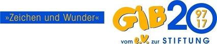 Gib Logo