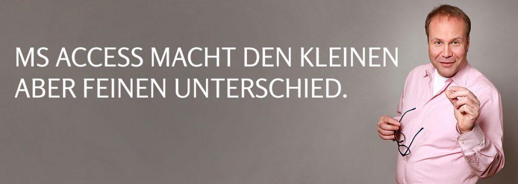 Hans Erich Schiemann