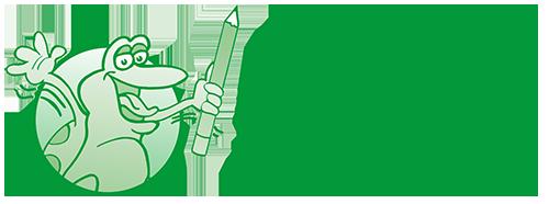 MW Bürobedarf Logo